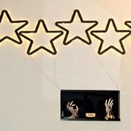 Nagelstudio 5 Sterne in Stuttgart